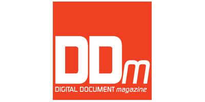 DDM Magazine